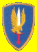 1st aviation patch